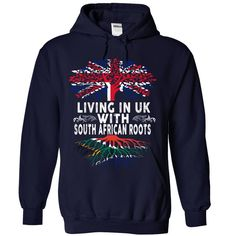 South African T-Shirts, Hoodies. GET IT ==► https://www.sunfrog.com/LifeStyle/South-African-7689-NavyBlue-Hoodie.html?id=41382