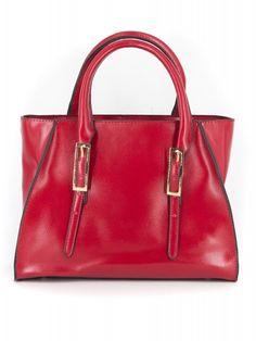 genti dama Martie, Bags, Fashion, Handbags, Moda, Fashion Styles, Fashion Illustrations, Bag, Totes