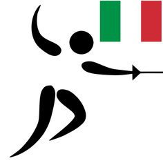 Il futuro della scherma italiana passa da Norcia. Nella città di San Benedetto si svolgeranno i Campionati Italiani Giovani a squadre miste.