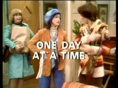 one day at a time tv show | ONE DAY AT A TIME SEASONS 1, 2 3, & 4 5-9 120 EPISODES ON 30 DVD for ...