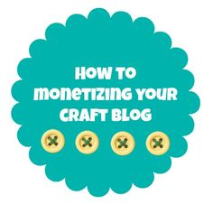 You can shop around for affiliate programs that allow you to #customize the #ads that show on your #blog