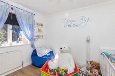 Coldstream Drive, Little Sutton, Ellesmere Port - 3 bedroom semi-detached house - Jones & Chapman