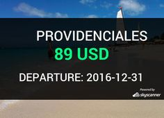 Flight from Newark to Providenciales by United #travel #ticket #flight #deals   BOOK NOW >>>