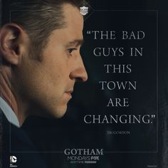 Living Resiliently: A Tale of One Women's Journey in Overcoming Gotham Show, Gotham Series, Gotham Tv, Tv Series, Gotham Bruce, Gotham Cast, Jim Gordon Gotham, Gotham Quotes, Bruce And Selina
