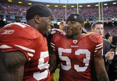 """A day after dismissing criticism from four-time Super Bowl champion Matt Millen as uninformed talk from """"this Matt Millen guy,"""" 49ers linebacker Patrick Willis extended his apologies to the NFL Network analyst Tuesday.  Given a day to cool down - and, perhaps, glance at Millen's career bio - Willis said he regretted his comments."""