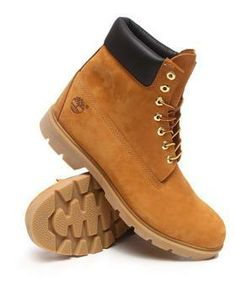 find timberland boots