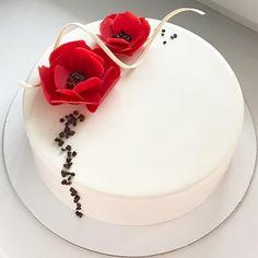 We will meet tomorrow morning. Battery nai hai yarr Abb tak tho net mera sat nai tha Abb battery na bhi Chod Diya yarr kya mai Itna bura hu Cupcakes, Cake Cookies, Cupcake Cakes, Pretty Cakes, Beautiful Cakes, Amazing Cakes, Elegant Cakes, Fancy Cakes, Love Cake