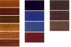 Imagini pentru culori termopane veka