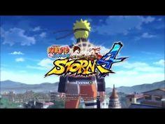 Naruto Senki Mod offline No root Naruto Shippuden Ultimate Ninja, Ultimate Naruto, Free Game Sites, Free Games, Naruto Dan Sasuke, Naruto Games, Offline Games, Renz, Free Android Games