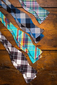 Plaid Bow Tie - for all my boys Bourbon And Boots, Southern Comfort, Plaid Fabric, Tie Set, Well Dressed Men, Friend Wedding, What I Wore, Men Dress, Cordial