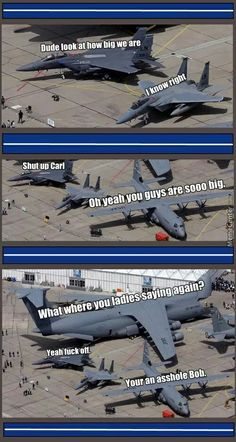Top 20 military memes funny army – Top 20 military memes funny army – Related posts: Top 20 military memes funny army – Top 20 militärische Meme Funny Army – # Funny # Military # … Top 21 Funny Memes about Life Work Top 22 Funny Memes about Mom Life – Car Jokes, Funny Car Memes, Funny Animal Memes, Funny Relatable Memes, Funniest Memes, Funny Humor, Hilarious, Military Jokes, Army Humor