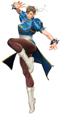View an image titled 'Chun-Li Art' in our Marvel vs. Capcom: Infinite art gallery featuring official character designs, concept art, and promo pictures. Street Fighter Tekken, Street Fighter Game, Street Fighter Characters, Chun Li, Game Character Design, Character Drawing, Infinite Art, Arte Dc Comics, Video X