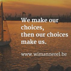 #quote #lifecoach