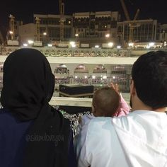 Cute Muslim Couples, Muslim Girls, Cute Couples Goals, Muslim Couple Photography, Family Photography, Couple Shadow, Mecca Islam, Cute Couple Outfits, Islam Marriage