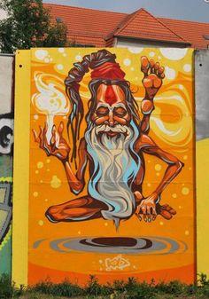 key detail urban street art kunst design wandgestaltung 05