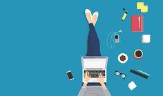 Kognitif teknolojiler, değişen insan kaynakları ve daha fazlası... İşte şirketler için iş hayatının geleceğini belirleyen 10 dijital iş yeri trendi! #dijitalişyeri #digitalworkplace #socialbusiness #employeeengagement #office #social #business #trend #işhayatı #kariyer #dijitalpazarlama #marketing #technology #teknoloji #success #work