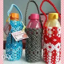 Hasil gambar untuk tas tali kur terbaru