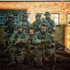 This weekend we attended the AI-500 Operation Lockdown by @ai_magazine. Great organisation, a great game and awesome people!!! @gearmonkey75 thx to be a great teamleader @djrichiecee and @mikezeronine thx for playing along, @manxairsoft for being great opponents. Stay safe and see you soon.  #tact #tactbelgium #airsoftshop #airsoftshopeurope #magnumboots  #airsoft #airsoftcommunity #airsoftphotography #airsoftinternational #airsoftworld #worldairsoft #milsim #skirm #reenactment #military…