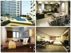 Pretty much everything is within walking distance when you're in BGC, so aside from convenience, you're doing your health a lot of good too. To take advantage of these benefits, check out this 36sqm, 1BR unit: http://www.myproperty.ph/properties-for-sale/condos/taguigcity-manila/1-br-unit-for-sale-in-avida-towers-9th-ave-bonifacio-global-city-672494?utm_source=pinterest&utm_medium=social&utm_campaign=listing #Philippines #RealEstate