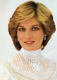 Celebrity Birthday   July 1st  Princess Diana (1961-1997)  Darling of the press, her royalty Princess Diana.