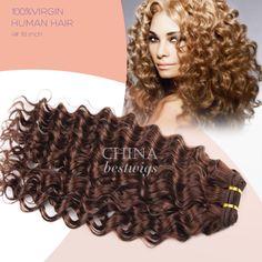 http://www.chinabestwigs.com/hairwefthairweaving/hair-weft-hair-weaving-18inch-4-janet-curl
