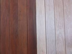 Armstrong Clark Deck Wood Stain Colors I Like The Natural