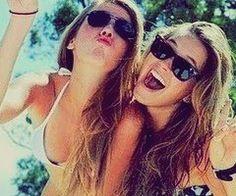 best crazy friends