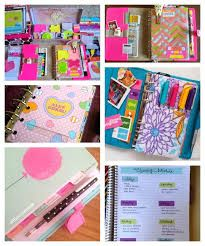 Image result for cute school supplies diy