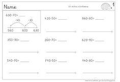 43 besten Mathematik Bilder auf Pinterest | Kinder schule, Lehrer ...