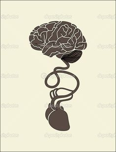 depositphotos_31192551-stock-illustration-conceptual-image-of-brain-and.jpg (781×1024)