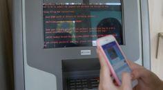 (adsbygoogle = window.adsbygoogle || []).push();   Un potente 'ransomware' llamado Petya ha atacado a varios países de la Unión Europea —entre ellos, España— además de Ucrania y Rusia y ha impedido el funcionamiento correcto de lugares como bancos o aeropuertos. A...
