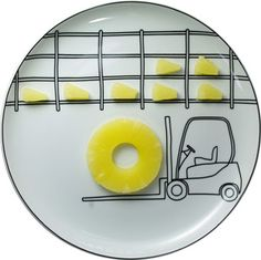 http://laughingsquid.com/transportation-plates-artfully-load-up-your-food-on-designer-plates/