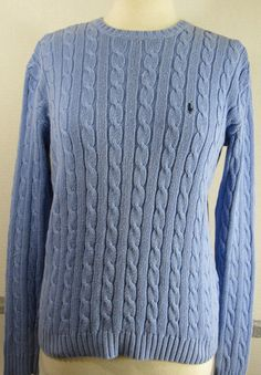 Philosophy Republic Cardigan Sweater Medium Beige Cotton Wool ...