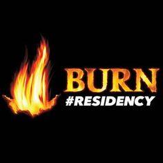 """Check out """"Burn Residency Dj Ian Eastwood UK"""" by Dj Ian Eastwood on Mixcloud"""