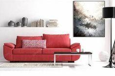 Sofa văng kích thước nhỏ