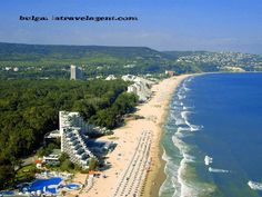 http://dirbgus.tumblr.com/bulgariatravelagent.com