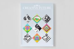 Creative Future - 30 Indie Magazines You Need to Know | Complex