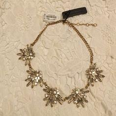 J crew necklace💕SALE💕 New J. Crew Jewelry Necklaces