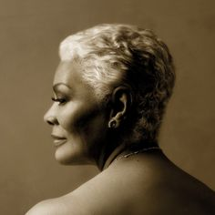 Stylish Older Women with Short Haircuts. Older women can look really stylish and modern with short haircuts, short and textured hair may help you Short Hair Cuts, Short Hair Styles, Stylish Older Women, Ageless Beauty, My Black Is Beautiful, Grey Hair, Silver Hair, Black Women Hairstyles, Black Girl Magic