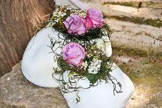 wedding-image-lrg_00839_edited_744x500.jpg