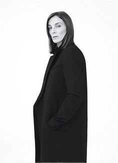 All hail Madame #PhoebePhilo [ Lucid. Minimal Style. The CV ]