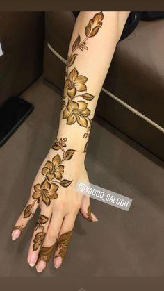 Pretty Henna Designs, Henna Art Designs, Latest Mehndi Designs, Mehandi Designs, Beautiful Pakistani Dresses, Fancy Jewellery, Mehendi, Tattoos, Makeup