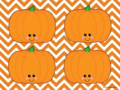 Fall Music Game: Pumpkin Grand Staff by Piano with a Twist Piano Games, Music Games, Elementary Music Lessons, Matching Games, Pumpkin, Fall, Autumn, Pumpkins, Fall Season