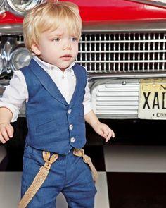ΒΑΠΤΙΣΤΙΚΑ ΡΟΥΧΑ ΑΓΟΡΙ ΚΩΔ.1016 ΤΙΜΗ 210Ε Baby Boy Outfits, Kids Outfits, Father And Son, Mustache, Christening, Sons, Kids Fashion, Hipster, Vest