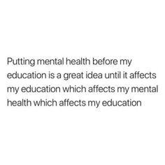 32 Of Today's Freshest Pics And Memes Mood Quotes, True Quotes, Funny Quotes, College Memes, I Can Relate, Funny Relatable Memes, I Laughed, Hilarious, Thoughts