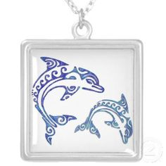 Shop Tribal Tattoo Porpoise Duo Poster created by ElainePlesser. Future Tattoos, Love Tattoos, Beautiful Tattoos, Body Art Tattoos, New Tattoos, Small Tattoos, Tatoos, Mother Daughter Tattoos, Tattoos For Daughters