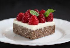 13 fantasztikus süti búzaliszt nélkül