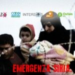 In Siria è ogni giorno l'11 Settembre
