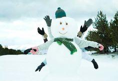 Ve a la nieve con Ternua - Primeriti https://www.primeriti.es/blog/en-primeriti/preparate-para-los-deportes-de-frio-con-ternua/