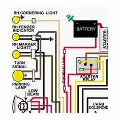 falcon alarm wiring diagram, jon boat wiring diagram, voltage regulator wiring diagram, on 1975 ford falcon starter wiring diagram